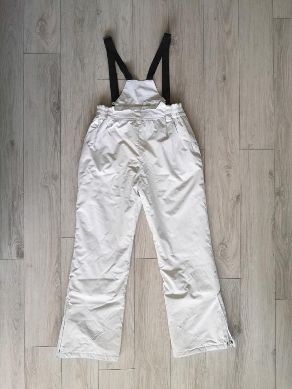 Spodnie narciarskie Mountain Warehouse...