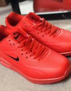 Nike air...