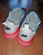Nowość Nike buty adidasy