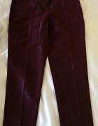 Nowe spodnie Simple rozmiar 38...