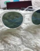 Nowe okulary francuskiej marki Izipizi