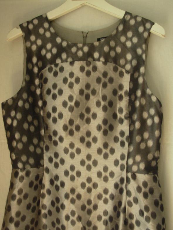 Suknie i sukienki Elegancka sukienka ROMAN 38
