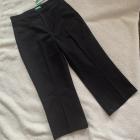 Nowe Spodnie united colors od benetton