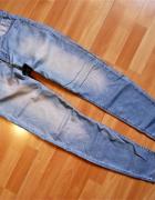 River Island spodnie jeans 38 12...