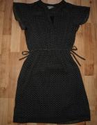 Sukienka HM rozm XS S...