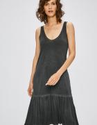 Nowa sukienka CAPE TOWN Miedicine XS 34...