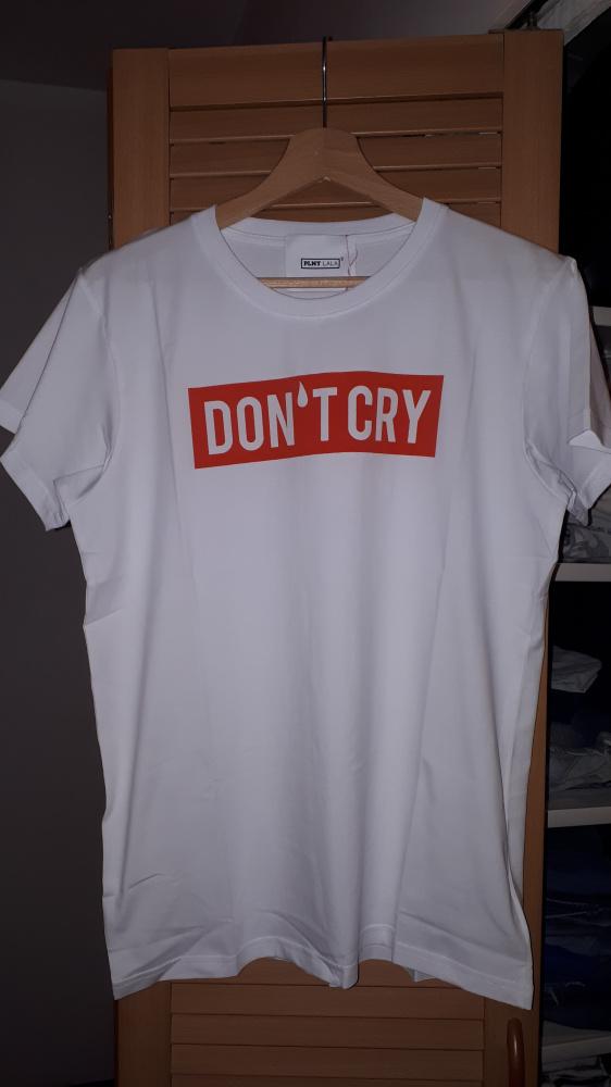 Nowa koszulka Plny Lala Rozm XS
