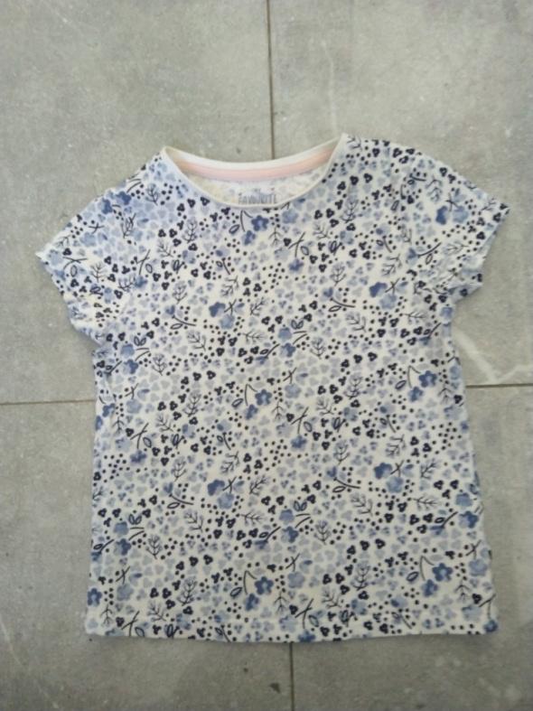 Bluzeczka F&F 3 4 104