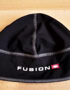 FUSION 2C change czapka termiczna do biegania na rower M