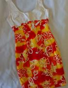 Sukienka firmy Escada rozmiar 36...