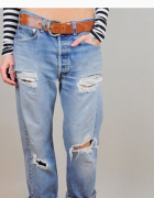 jeansy Boyfriend mom...