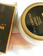 Oriflame ECLAT FEMME zestaw perfumowany dla kobiet