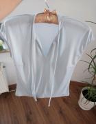 Elegancka bluzka Mohito...