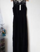 Nowa Dluga sukienka Maxi...