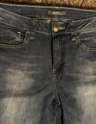 Spodnie Esprit 29 34...