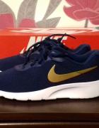 Nowe Nike Tanjun
