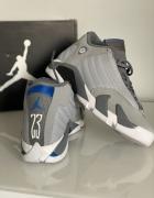Air Jordan Retro XIV...