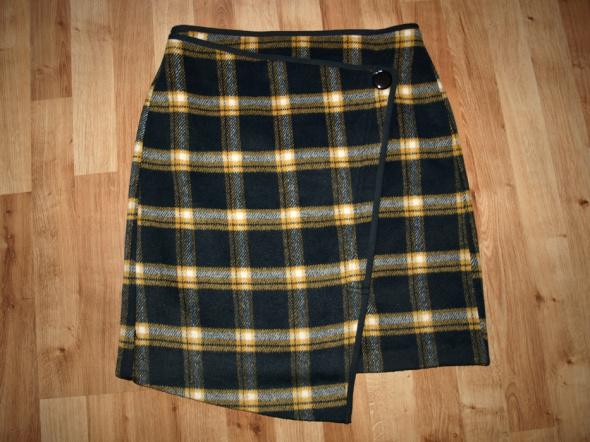 Spódnice Spódnica jesień zima M