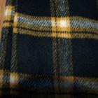 Spódnica jesień zima M