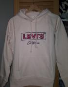 Nowa bluza Levis Graphic Sport rozm S...