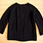 SIXTH SENSE by C&A sweter L