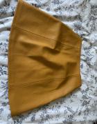 Spódnica mini...