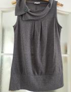 Bluzka młodzieżowa Orsay...