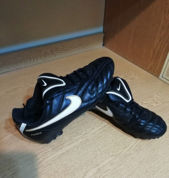 Obuwie Nike 38