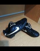Nike 38...