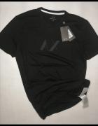 Koszulka Armani Exchange