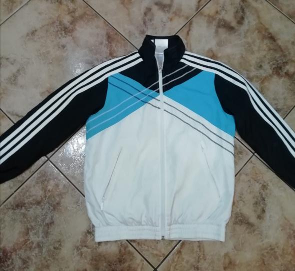 Bluzy Adidas 140