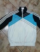 Adidas 140