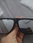 Okulary przeciwsłoneczne pilotki Aviator glmaour