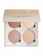 Paleta Rozświetlaczy Anastasia Beverly Hills Sun Dipped Glow Kit