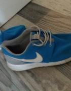 Buty Nike Rosherun...