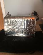 Karl Lagerfeld x Olivia Palermo torebka signature limitowana ed...