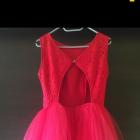 Sukienka Lou REDOURE