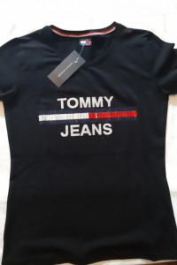 Tommy Hilfiger M