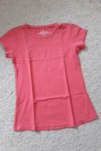 Bluzka tshirt damska...