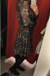 Sukienka PROMOD 36...