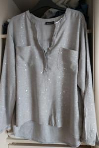 siwa bluzka 40