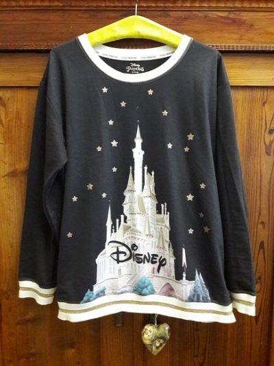 Bluzy Bluza Princessa Disney 42 44