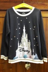 Bluza Princessa Disney 42 44