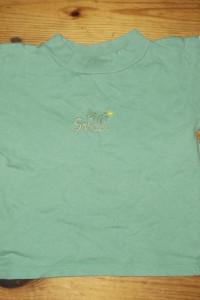 T Shirt rozmiar 92