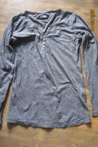 Bluzka rozmiar 34