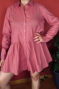 Sukienka mohito różowa...