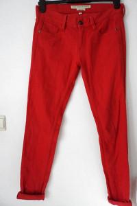 French Connection Denim śliczne skiny spodnie...