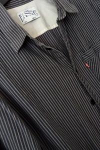 Levi Strauss extra koszula w paski