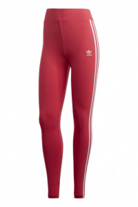 LEGGINSY ADIDAS ORIGINALS 3 STR TIGHT...