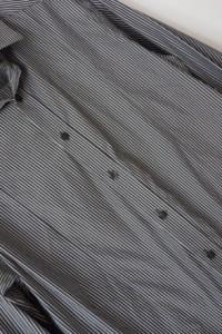 świetna koszula w paski firmy Marks&Spencer